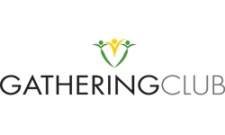 Gathering Club