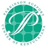 Parkinson Support Center of Kentuckiana