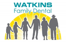 Watkins Family Dental