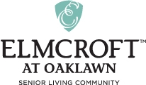 Elmcroft at Oaklawn