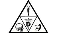 Kentuckiana Oral & Maxillofacial Surgery Associates, PSC EAST LOUISVILLE