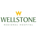 Wellstone Regional Hospital
