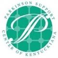 Parkinson Support Center of Kentuckiana