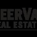 Deer Valley Real Estate Guide