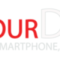 One Hour Device Repair Inc.