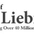 Dave Liebrader Law Office Inc