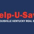 Help-U-Save