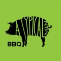ATYPICAL BARBECUE
