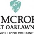 Elmcroft at Oaklawn