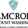 Elmcroft of Mount Washington