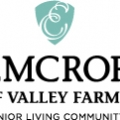 Elmcroft of Valley Farms