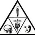 Kentuckiana Oral & Maxillofacial Surgery Associates, PSC CANNONS LANE