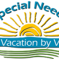 Vacation by V