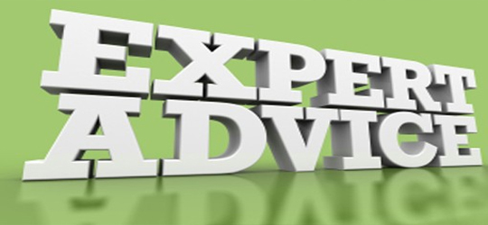 Expert Advice - Elder Care Resources