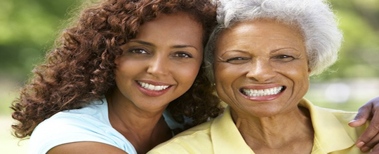 National Network - Elder Care Resources