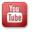 Elder Care Resources on YouTube